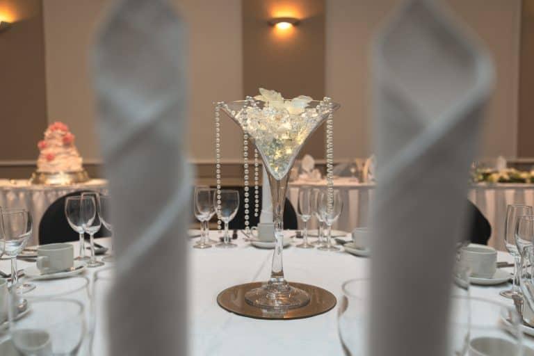 Wedding and Party Venue   Aberdeen Douglas Hotel   Aberdeen City Center