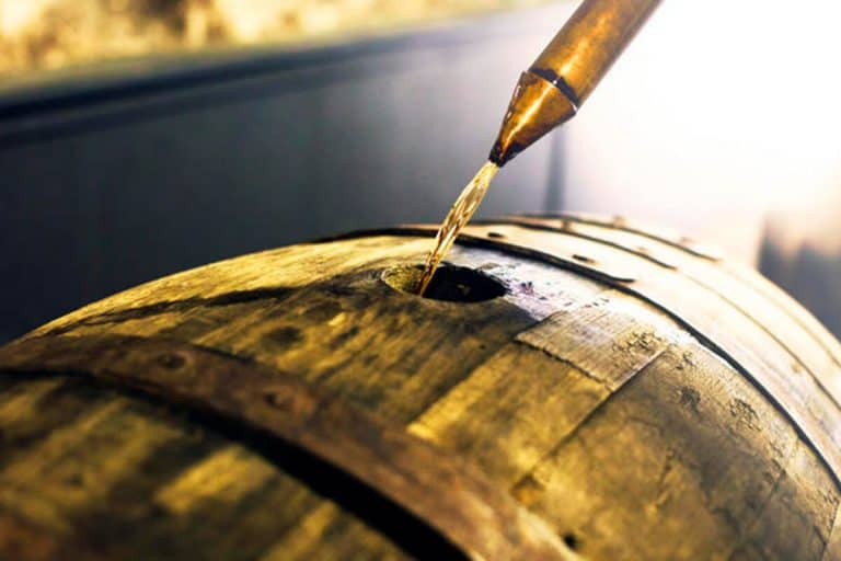 Scottish Whisky | Aberdeen Distilleries | Scotland