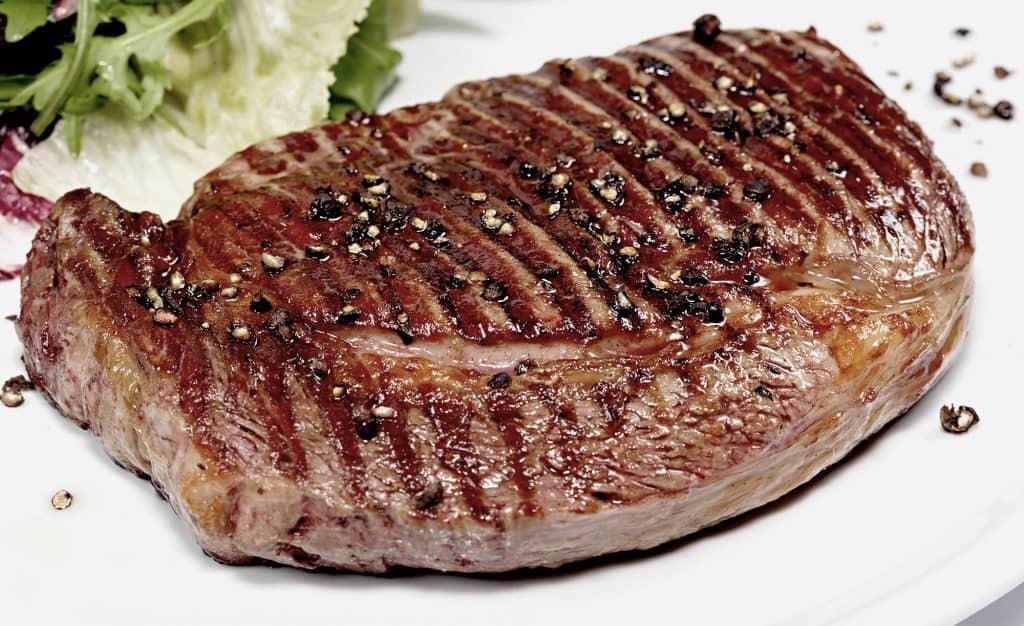 Steak and Stay Offer   Aberdeen Douglas Hotel   Independent Hotel   Scotland